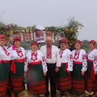Івана Купала 2017