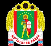 Герб - Варварівська