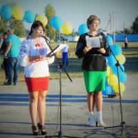 День визволення населених пунктів Вербківської ОТГ (6)