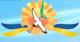 Новопокровська -
