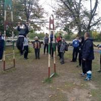 14.10.17 Спорт для всіх