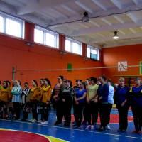 17.03.18 Спорт для всіх