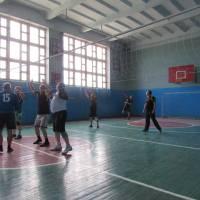 06.05.18 Спорт для всіх