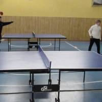 В рамках Всеукраїнської акції з проведення спортивно-масових заходів