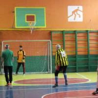 10.02.18 Спорт для всіх