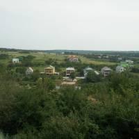 Сурсько-Литовське