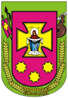 Покровська сільська -