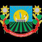 Герб - Керменчицька сільська рада
