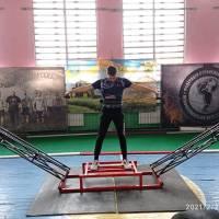 Богатирський турнір8
