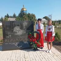 Свято села Андріївка!