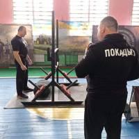 Богатирський турнір4