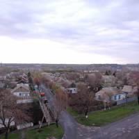смт Новотроїцьке 2