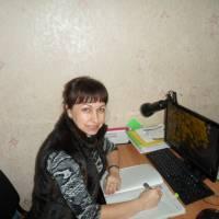 Спеціаліст II категорії Черкаської ОТГ Федотова  А.С.