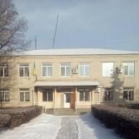 Сергіївська сільська рада