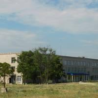 Навчально- виховний комплекс «Сергіївська загально-освітня школа I-III ступенів – дошкільний навчальний заклад»