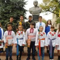 День захисника України 2019