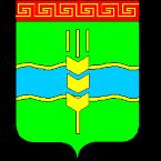 Герб - Комарська сільська рада