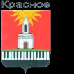 Герб - Сонцівська сільська рада