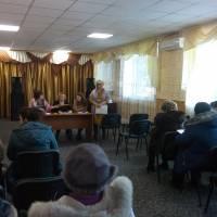 Виїзний семінар (1)