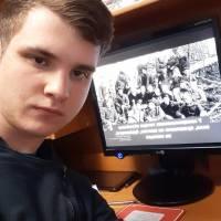 Єдиний урок «Геноцид кримськотатарського народу» 10 клас