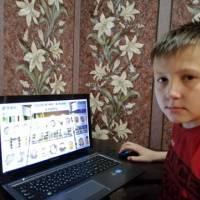 Єдиний урок «Геноцид кримськотатарського народу» 7клас
