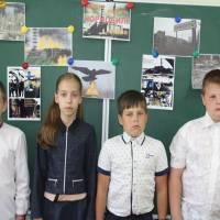 Учні 4 класу