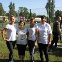 День фізичної культури та спорту2