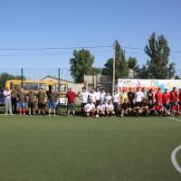 День фізичної культури та спорту6