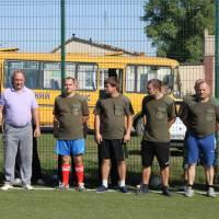 День фізичної культури та спорту7