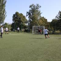 День фізичної культури та спорту10