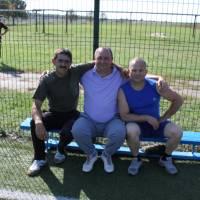 День фізичної культури та спорту12
