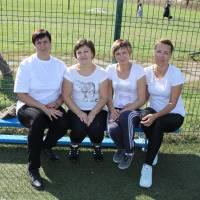 День фізичної культури та спорту13