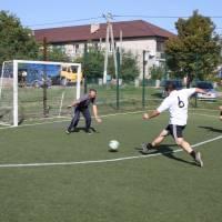 День фізичної культури та спорту15