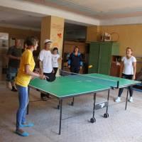День фізичної культури та спорту16