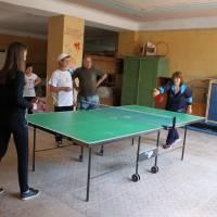День фізичної культури та спорту17