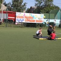 День фізичної культури та спорту22