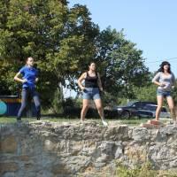 День фізичної культури та спорту23