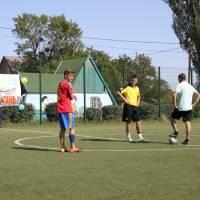 День фізичної культури та спорту24