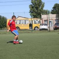 День фізичної культури та спорту25