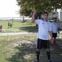 День фізичної культури та спорту28