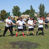 День фізичної культури та спорту31