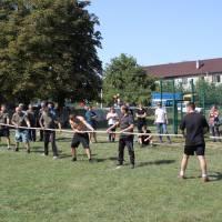 День фізичної культури та спорту33