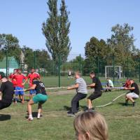 День фізичної культури та спорту34