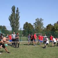 День фізичної культури та спорту35