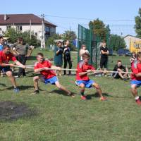 День фізичної культури та спорту36
