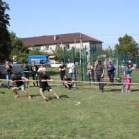 День фізичної культури та спорту38