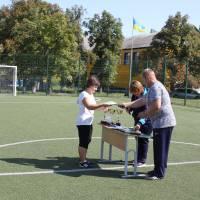 День фізичної культури та спорту47