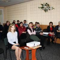 завершаюча сесія в 20107 році