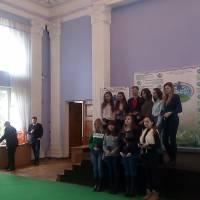 Природнича школа(4)