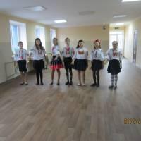 За Україну, за її волю!(6)